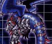 BEELZE DESTROY DEATH X MON ROYAL BASE DUNGEON #3 - …