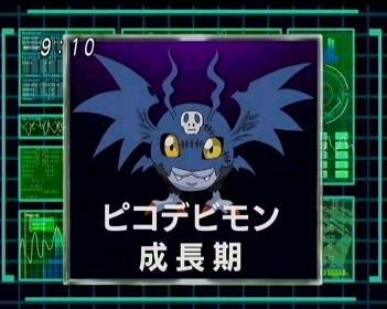 digital starlight digimon all the time